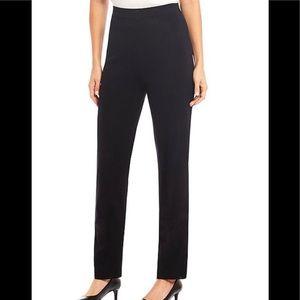 Mistook Trousers size Medium black NWT